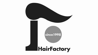 Hair Factory F